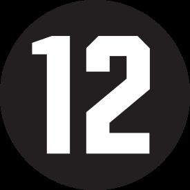 eInumero12
