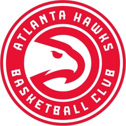 ATLHawks Talk (@ATLHawks_Talk) Twitter profile photo