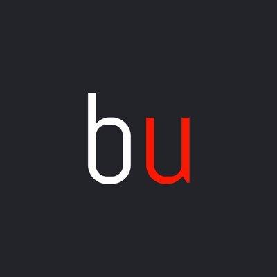 boxedunboxed (@boxedunboxed) | Twitter