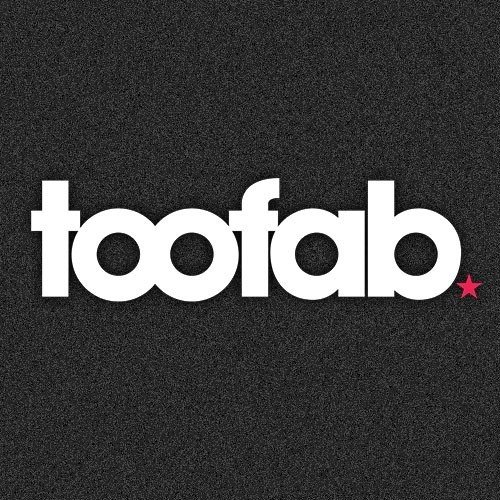TooFab