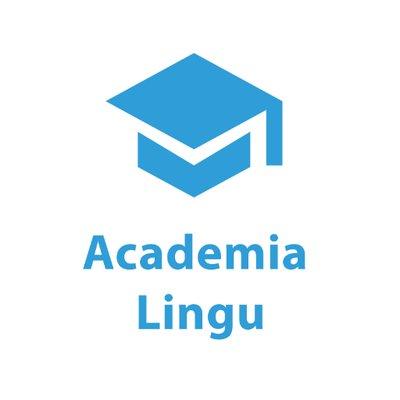 Academia Lingu
