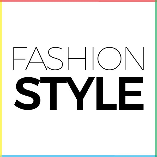 @style_fashion