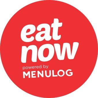 @EatNowAu