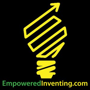 Empowered Inventing