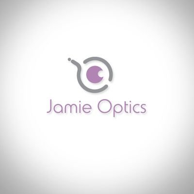 Jamie Optics