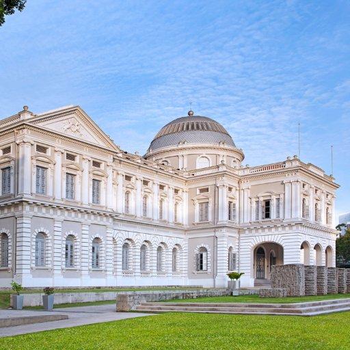 @natmuseum_sg