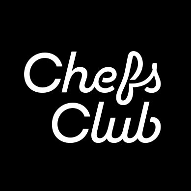 @ChefsClub