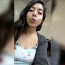 Miroslava Gonzalez (@22_miros) Twitter