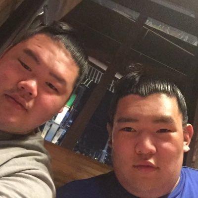 中田翔太 (@CVUnNTbUyxrIZaz) | Twitter