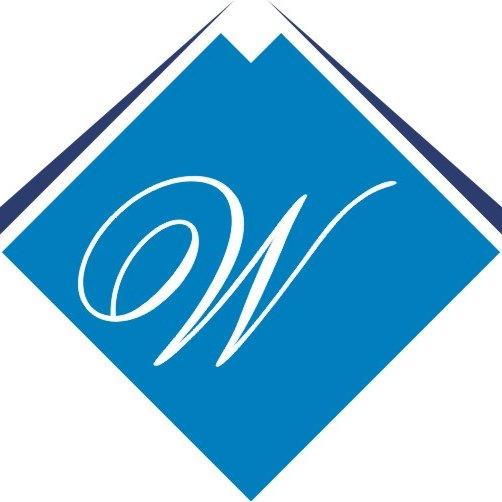 Westin College