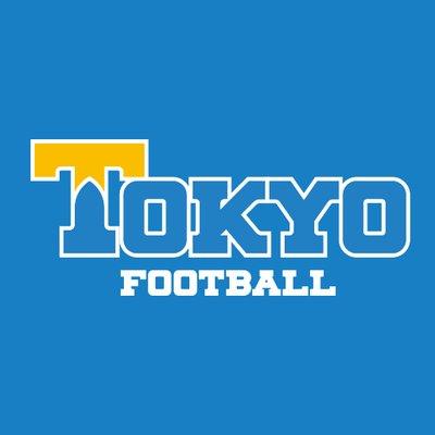 東京大学アメフト部WARRIORS (@tokyo_warriors) | Twitter
