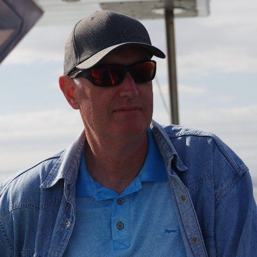 Rex Jarvis