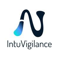 INTUVIGILANCE Ltd.