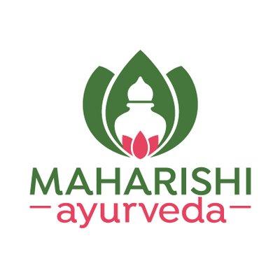 Maharishi Ayurveda on Twitter: