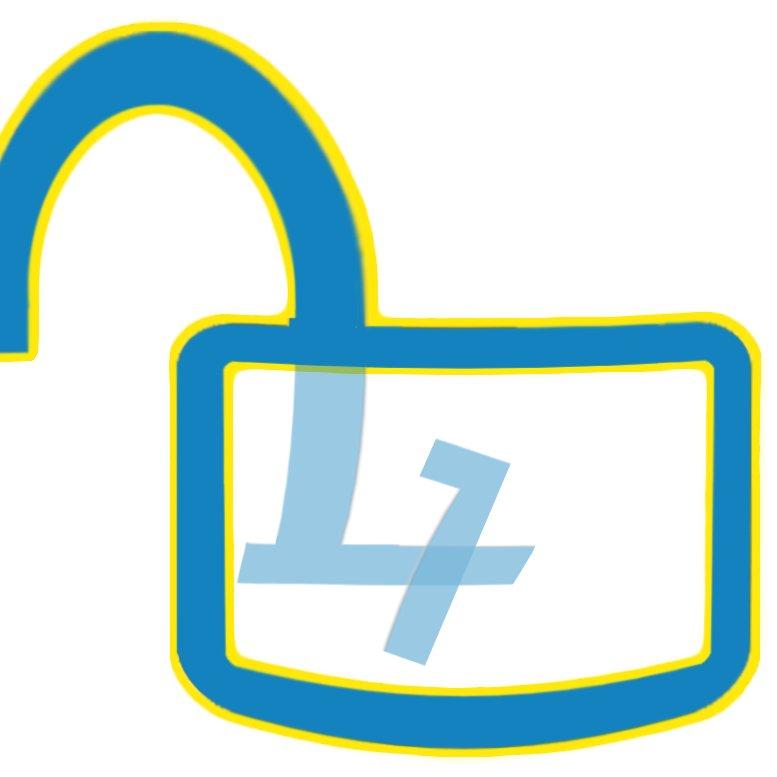 24x7 Unlock Code (@24x7Unlock) | Twitter