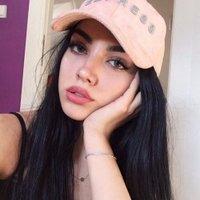 Sadia-Gee