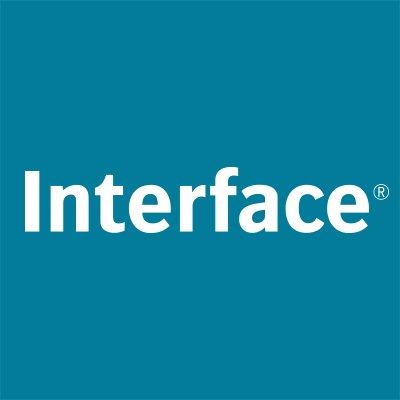 @InterfaceInc