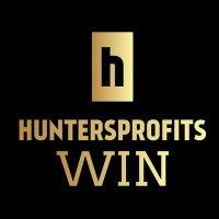 Hunt Profits 9 ⏩