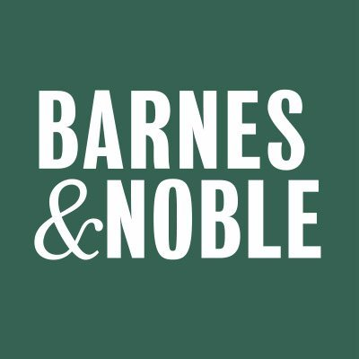 Barnes Noble Boston Bnbostonpru Twitter