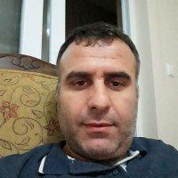 omal_erhan