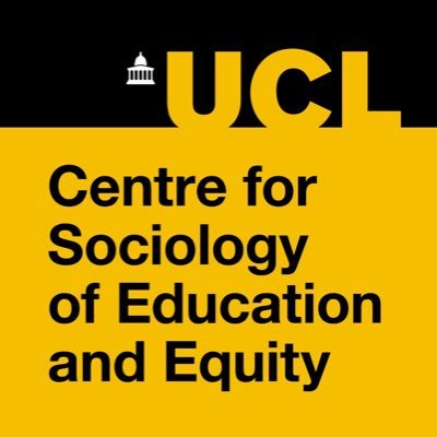 Ioe sexualisation conference