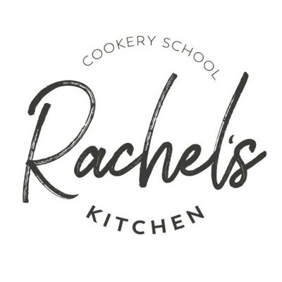 rachels kitchen - Rachels Kitchen