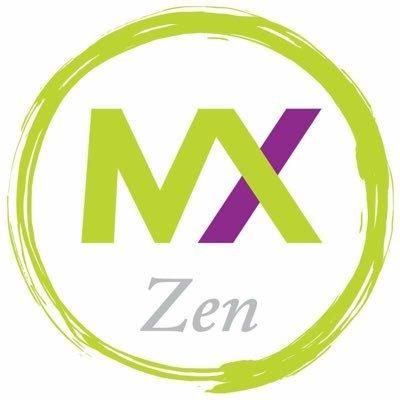 MXZen
