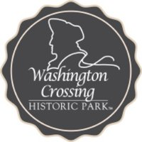 Washington Crossing Park (PA)