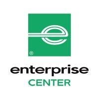Enterprise Center (@Enterprise_Cntr) Twitter profile photo