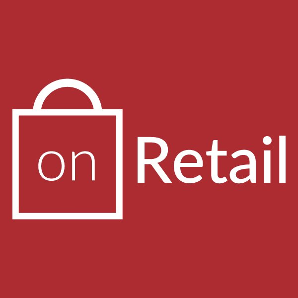 @OnRetail_IT