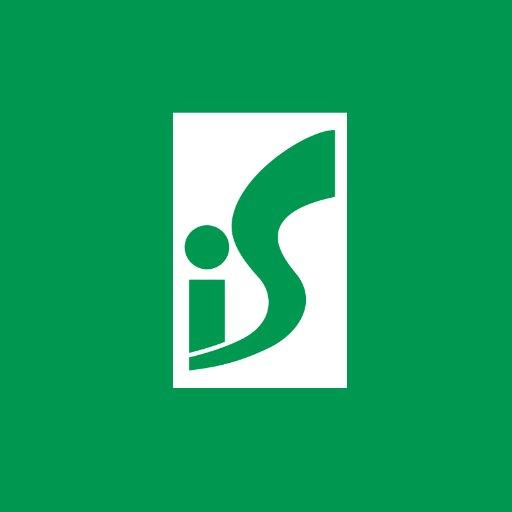 Instituto Senda