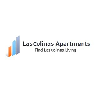 The Best Apartments in Las Colinas – How to Find Them!