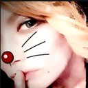 Rem_Kano_NEW