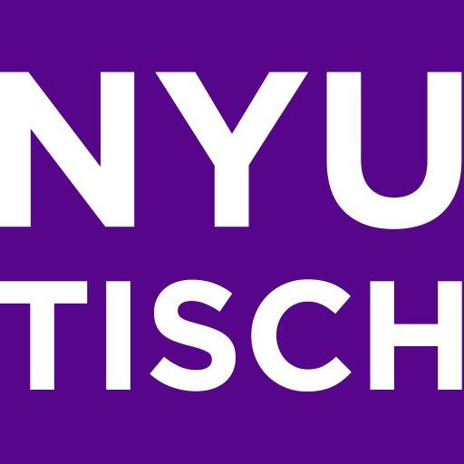 NYU Tisch School