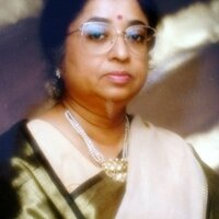 Usha Mangeshkar ( @ushamangeshkar ) Twitter Profile