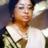 @ushamangeshkar Profile picture