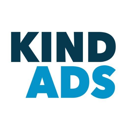 KindAds Network