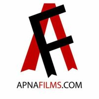 ApnaFilms.com ( @apnafilms24 ) Twitter Profile
