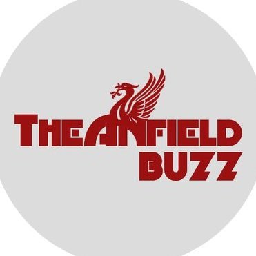 The Anfield Buzz