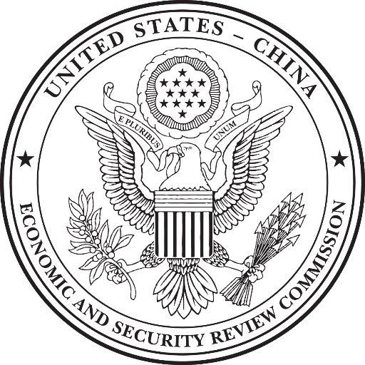 U.S.-China Commission