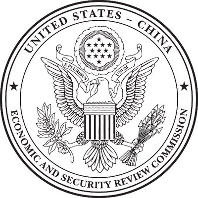 Us China Commission On Twitter Gtlevesque From Pointebello