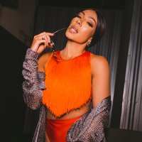 Bridget Kelly | Social Profile