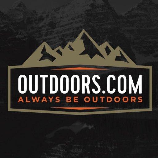 Outdoors.com