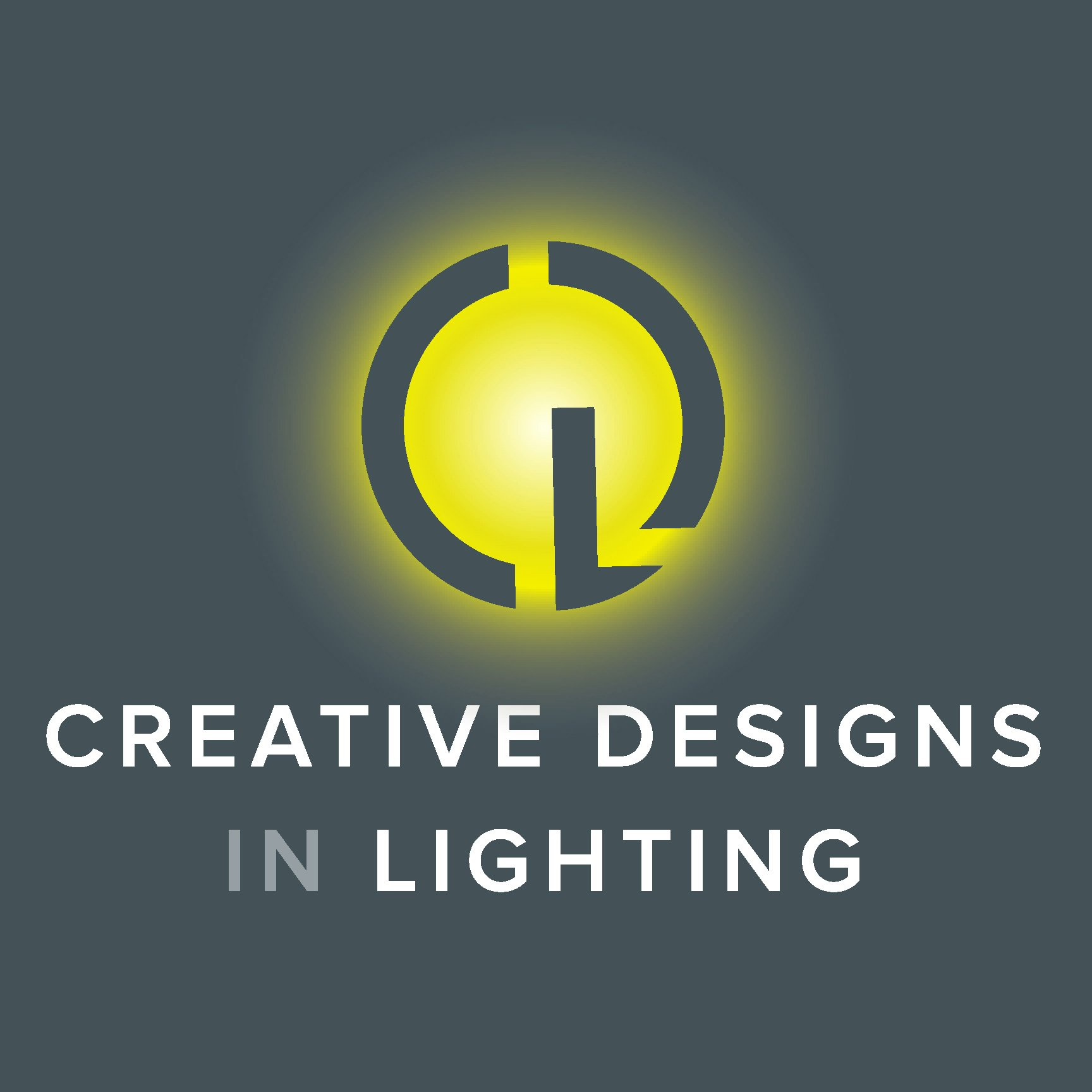 creative designs in lighting. Creative Designs In Lighting R