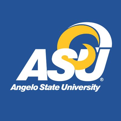 angelo state university ramport login