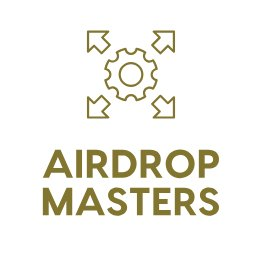 CryptoDave's - AirdropMasters
