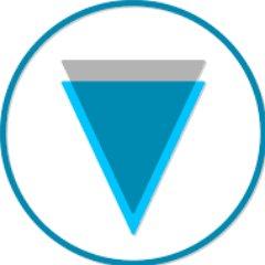 [XVG]Crypto Dog