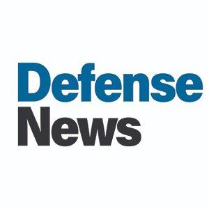 Defense News Defense News Twitter