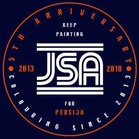 J.S.A