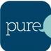 @purePRstrategy